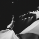 Soefisme: de weg van het hart // Campagnes // Fatusch Productions