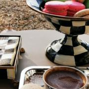 Verzamelen bij de koffie: hier blijven of terug gaan? // Imagine IC // Expertise // Fatusch Productions