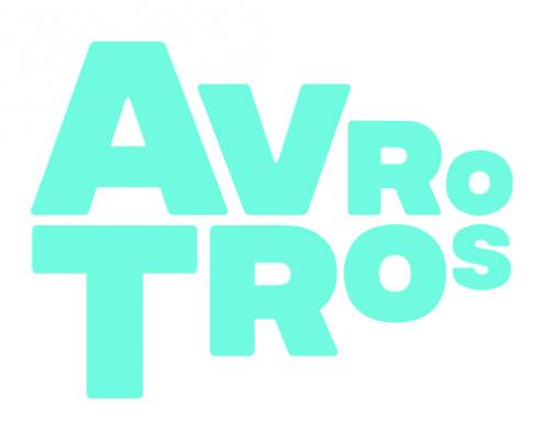 AvroTros // Partners // Fatusch Productions