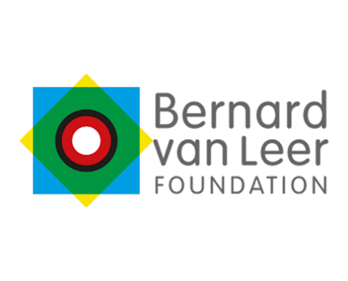Bernard van Leer Foundation // Partners // Fatusch Productions