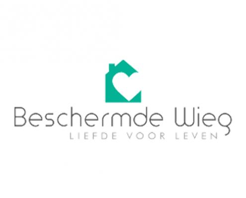 Beschermde Wieg // Partners // Fatusch Productions