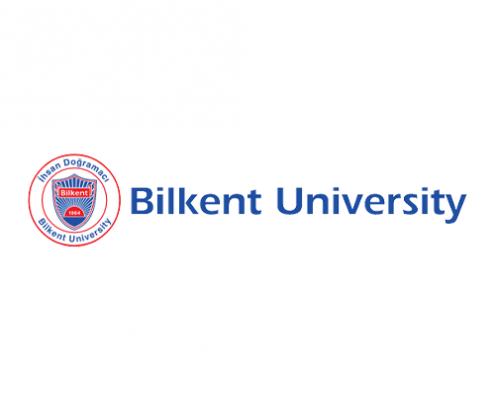 Bilkent University // Partners // Fatusch Productions