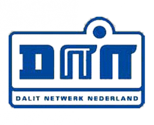 Dalit Netwerk Nederland // Partners // Fatusch Productions