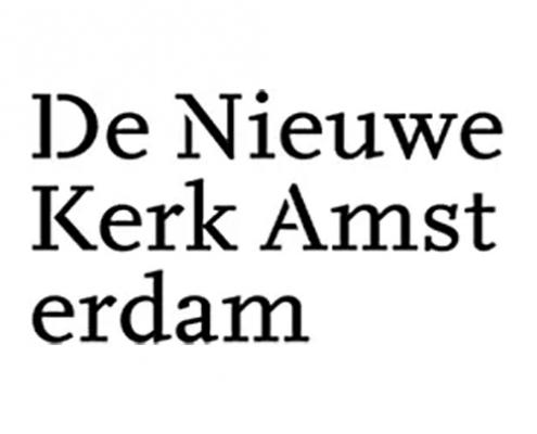De Nieuwe Kerk Amsterdam // Fatusch Productions