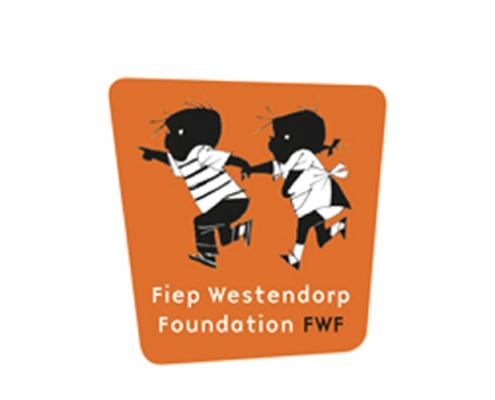 Fiep Westendorp Foundation // Partners // Fatusch Productions