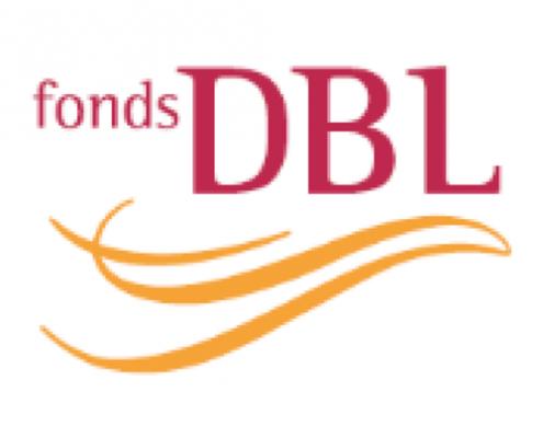Fonds DBL // Partners // Fatusch Productions