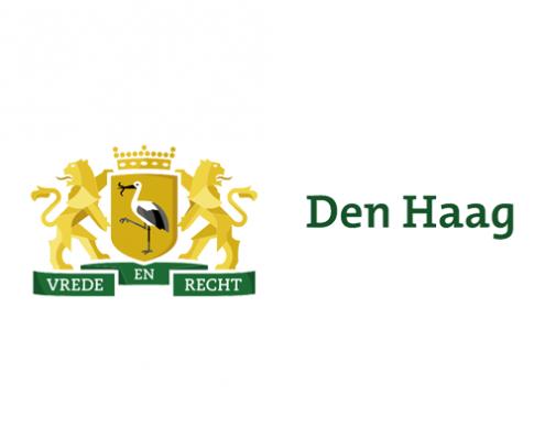 Gemeente Den Haag // Partners // Fatusch Productions