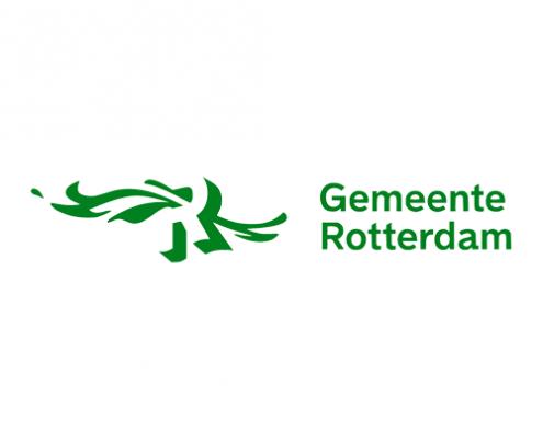 Gemeente Rotterdam // Partners // Fatusch Productions