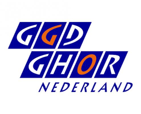 GGD Nederland // Partners // Fatusch Productions