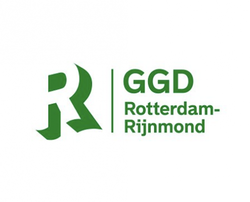 GGD Rotterdam-Rijnmond // Partners // Fatusch Productions