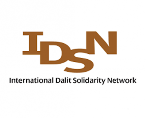 IDSN // Partners // Fatusch Productions