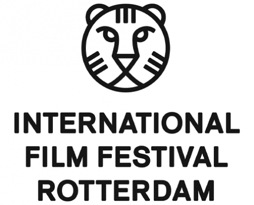 IFFR // Partners // Fatusch Productions