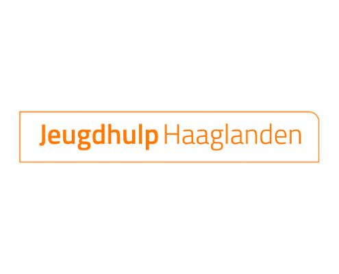 Jeugdhulp Haaglanden // Partners // Fatusch Productions