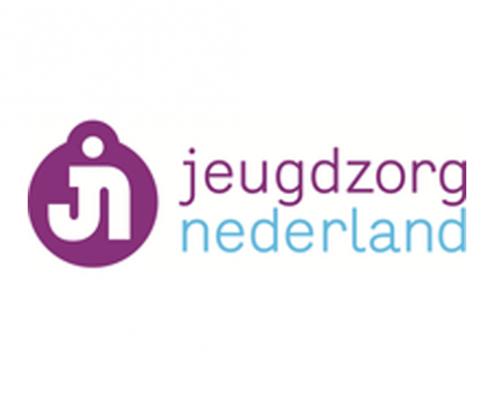 Jeugdzorg Nederland // Partners // Fatusch Productions