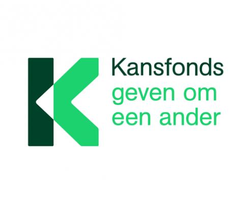 Kansfonds // Partners // Fatusch Productions