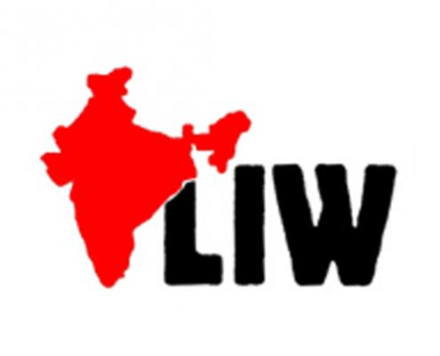 Landelijke India Werkgroep // Partners // Fatusch Productions