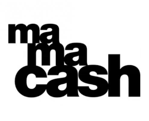 MamaCash // Partners // Fatusch Productions