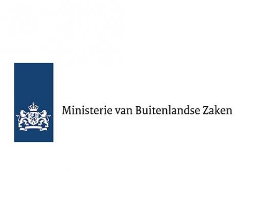 Ministerie van Buitenlandse Zaken // Partners // Fatusch Productions