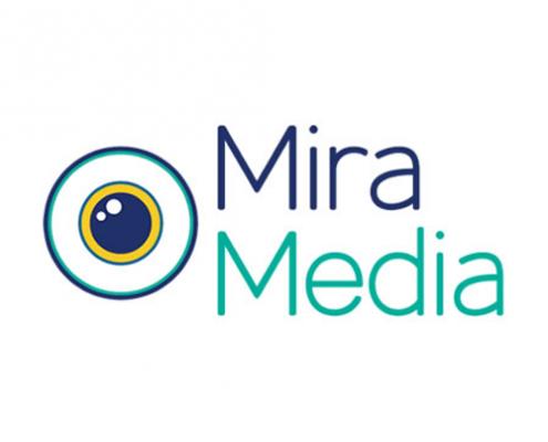 MiraMedia // Partners // Fatusch Productions