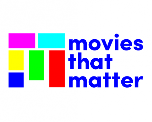 Movies that Matter // Partners // Fatusch Productions