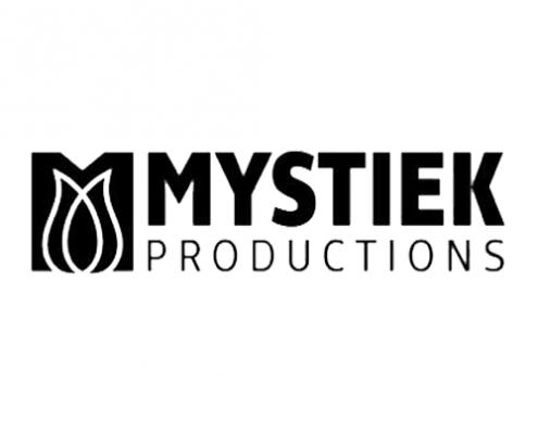 Mystiek Productions // Partners // Fatusch Productions