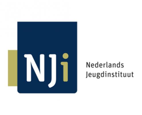Nederlands Jeugdinstituut // Fatusch Productions