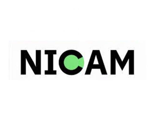 Nicam // Partners // Fatusch Productions