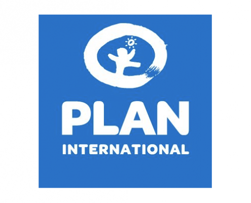 Plan Nederland // Partners // Fatusch Productions