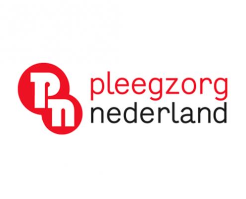 Pleegzorg Nederland // Partners // Fatusch Productions