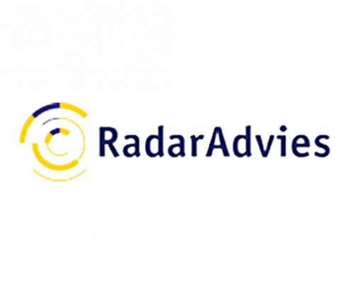 RadarAdvies // Partners // Fatusch Productions
