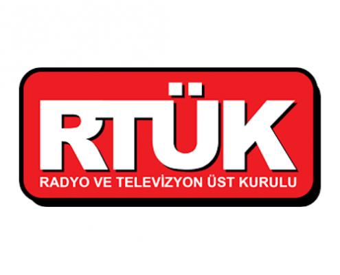 RTUK // Partners // Fatusch Productions