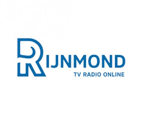 RTV Rijnmond // Partners // Fatusch Productions