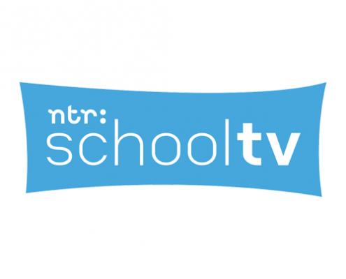 SchoolTV // Partners // Fatusch Productions