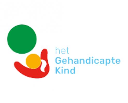Nederlandse Stichting voor het Gehandicapte Kind // Fatusch Productions