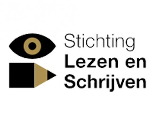 Stichting Lezen en Schrijven // Partners // Fatusch Productions