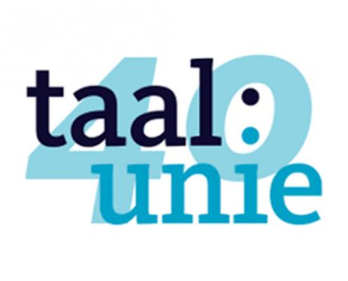 Nederlandse Taalunie // Fatusch Productions