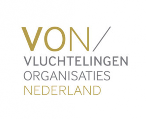 VON // Partners // Fatusch Productions
