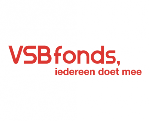 VSB Fonds // Partners // Fatusch Productions