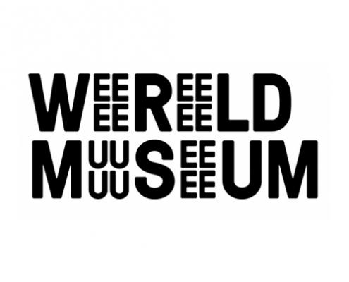 Wereld Museum // Partners // Fatusch Productions